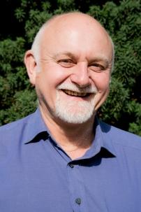 Rod Tarry, Managing Partner