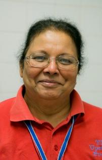 Sharanjit Sangha, Night Care & Support